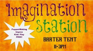 ImaginationStation